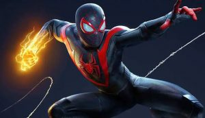 miles-morales-platinum-trophy-earners-being-sent-exclusive-photo-mode-frame