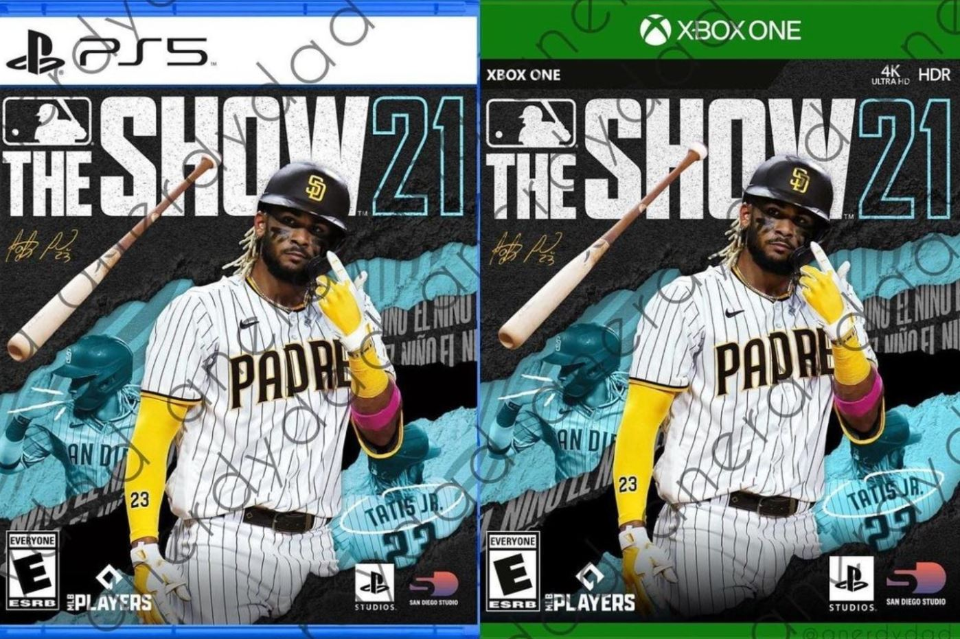 mlb-the-show-21-ps5-and-xbox-box-art-leaked-confirming-game-will-go-multiplatform-this-year-1