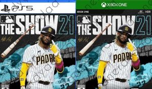 mlb-the-show-21-ps5-and-xbox-box-art-leaked-confirming-game-will-go-multiplatform-this-year