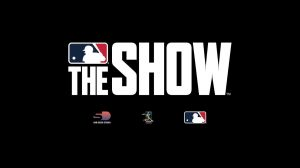 mlb-the-show-21-ps5-ps4-news-reviews-videos