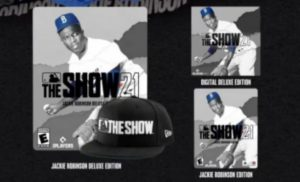 mlb-the-show-21-release-date-xbox-series-s-x-version-jackie-robinson-edition-early-access-leaked-official-reveal-tomorrow-1