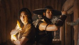 mortal-kombat-movie-reboot-showcases-first-images-from-r-rated-reboot