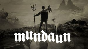 mundaun-ps5-ps4-news-reviews-videos