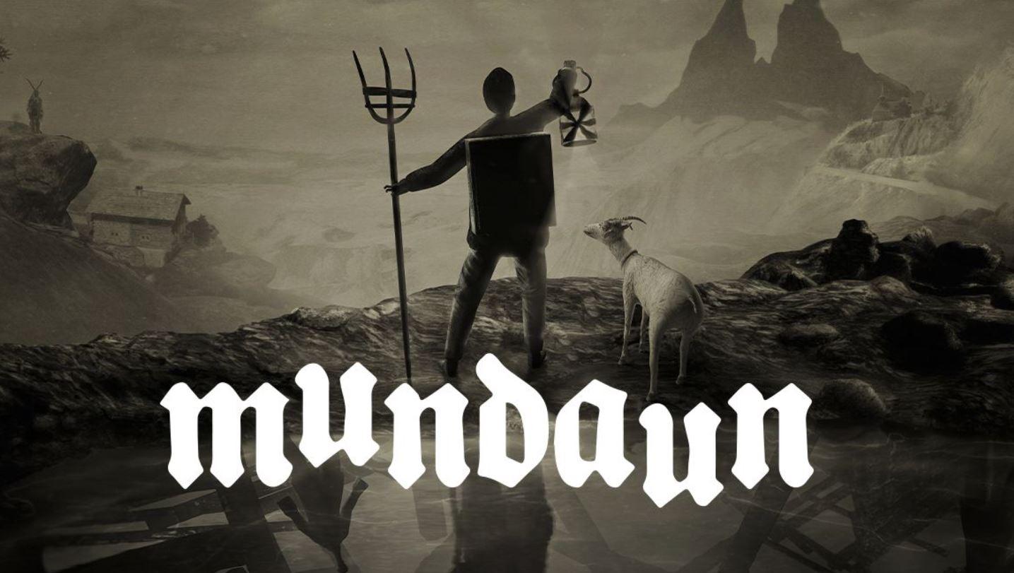 mundaun-ps5-ps4-news-reviews-videos