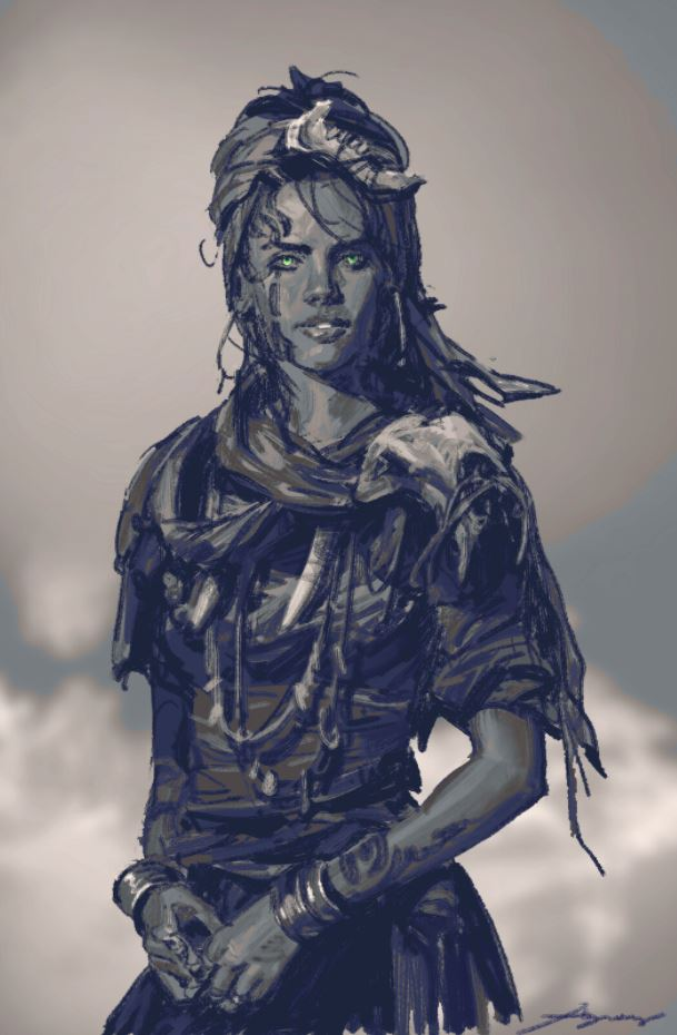naughty-dog-concept-artist-posts-fantasy-themed-concept-art-from-what-may-be-naughty-dogs-next-game-1.jpg