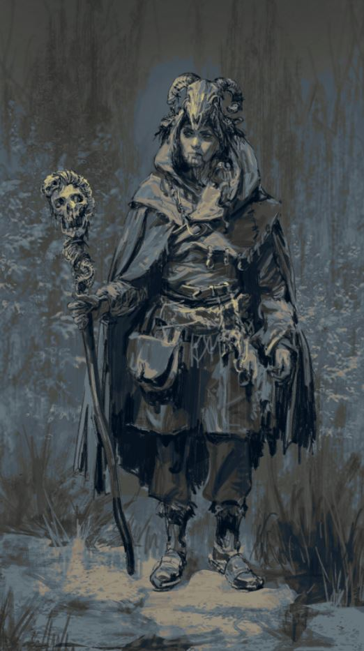 naughty-dog-concept-artist-posts-fantasy-themed-concept-art-inspired-by-assassins-creed-valhalla-2
