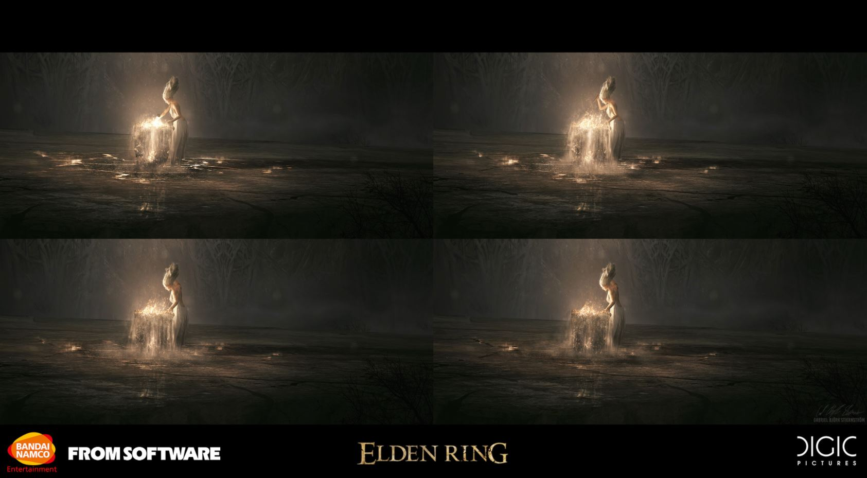 new-elden-ring-concept-art-for-the-reveal-trailer-emerges-1