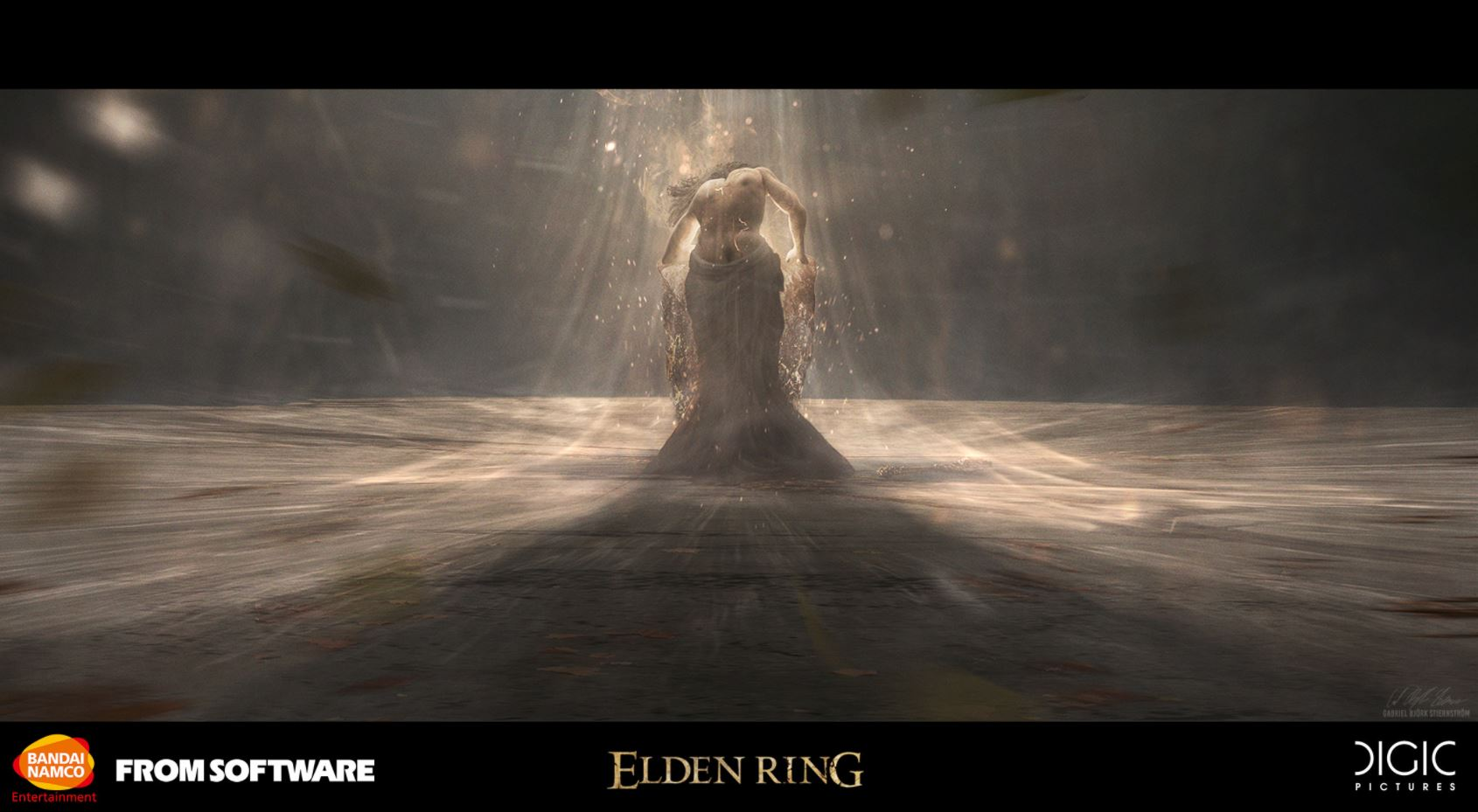new-elden-ring-concept-art-for-the-reveal-trailer-emerges-2