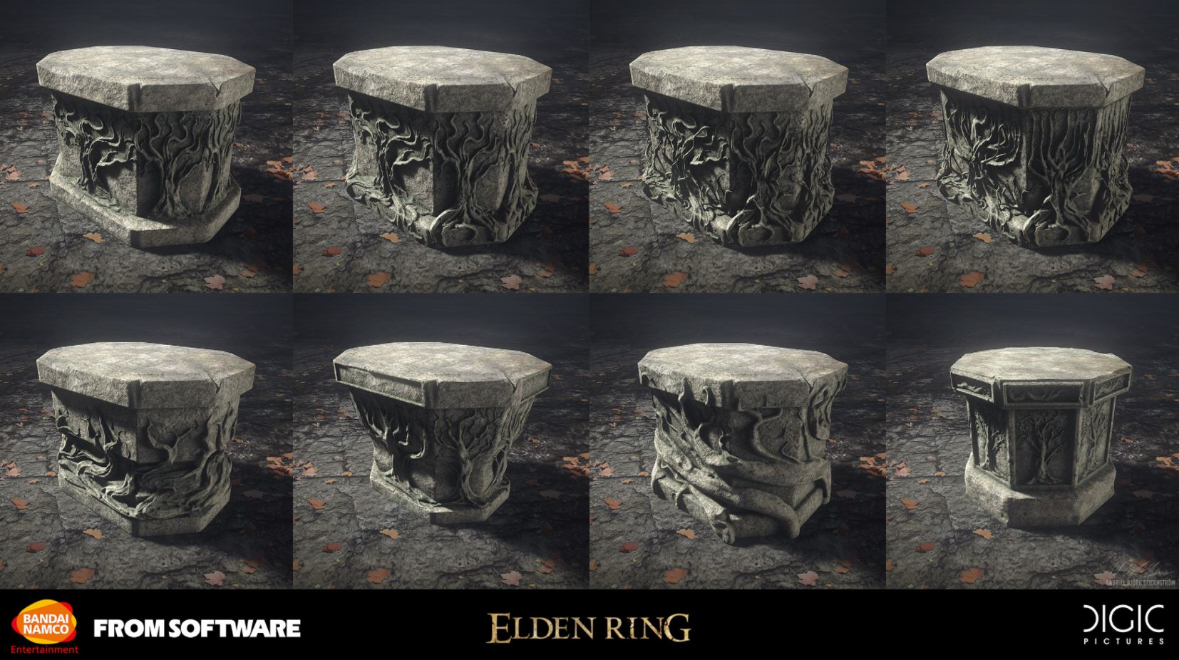 new-elden-ring-concept-art-for-the-reveal-trailer-emerges
