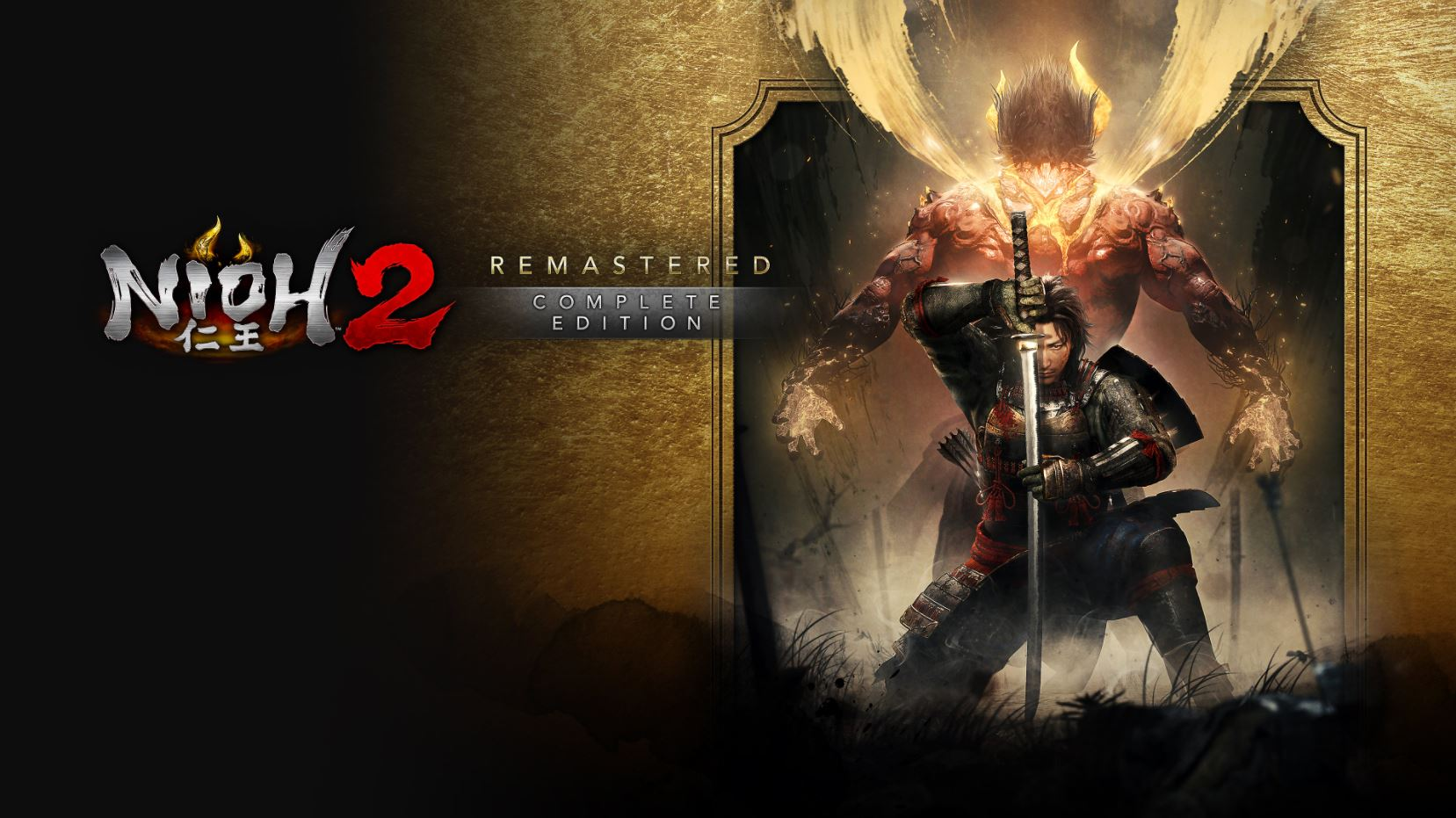 nioh-2-remastered-the-complete-edition-ps5-news-reviews-videos
