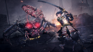 nioh-3-remains-a-possibility-on-ps5-after-team-ninja-work-on-other-projects