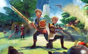 oceanhorn-2-knights-of-the-lost-realm-confirmed-for-ps5-release