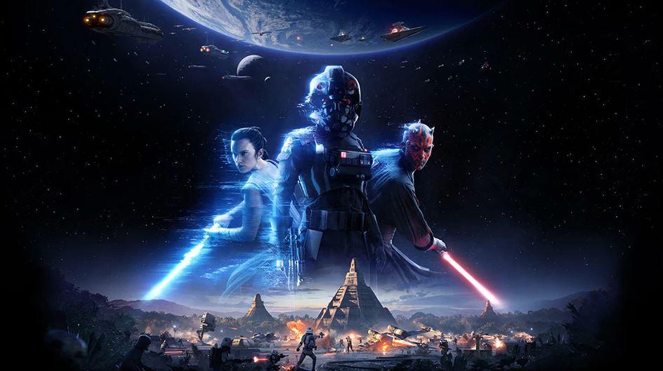 open-world-star-wars-game-in-development-at-the-division-developer-massive-entertainment