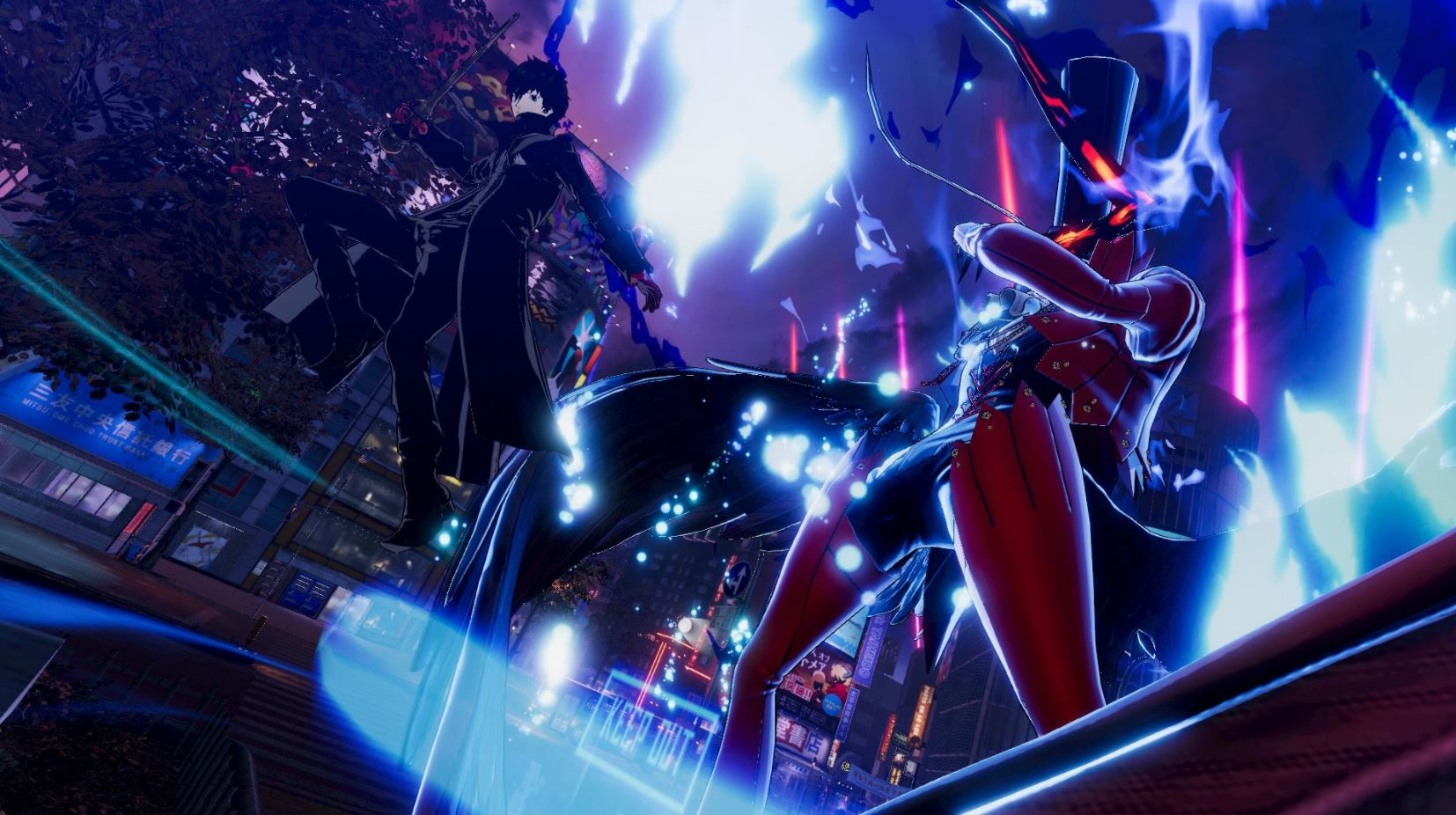 persona-5-strikers-hands-on-preview-ps4-personas-style-and-gameplay-translated-excellently-to-a-new-genre-1