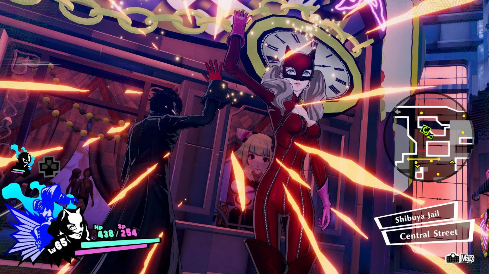 persona-5-strikers-hands-on-preview-ps4-personas-style-and-gameplay-translated-excellently-to-a-new-genre-2