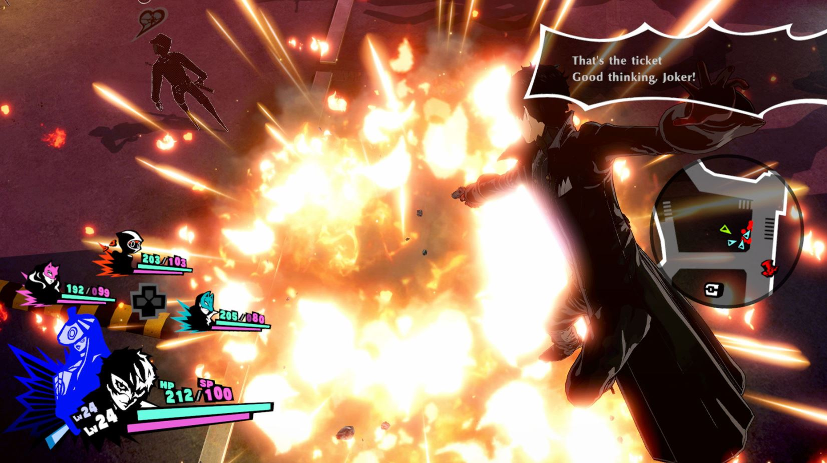 persona-5-strikers-hands-on-preview-ps4-personas-style-and-gameplay-translated-excellently-to-a-new-genre-3