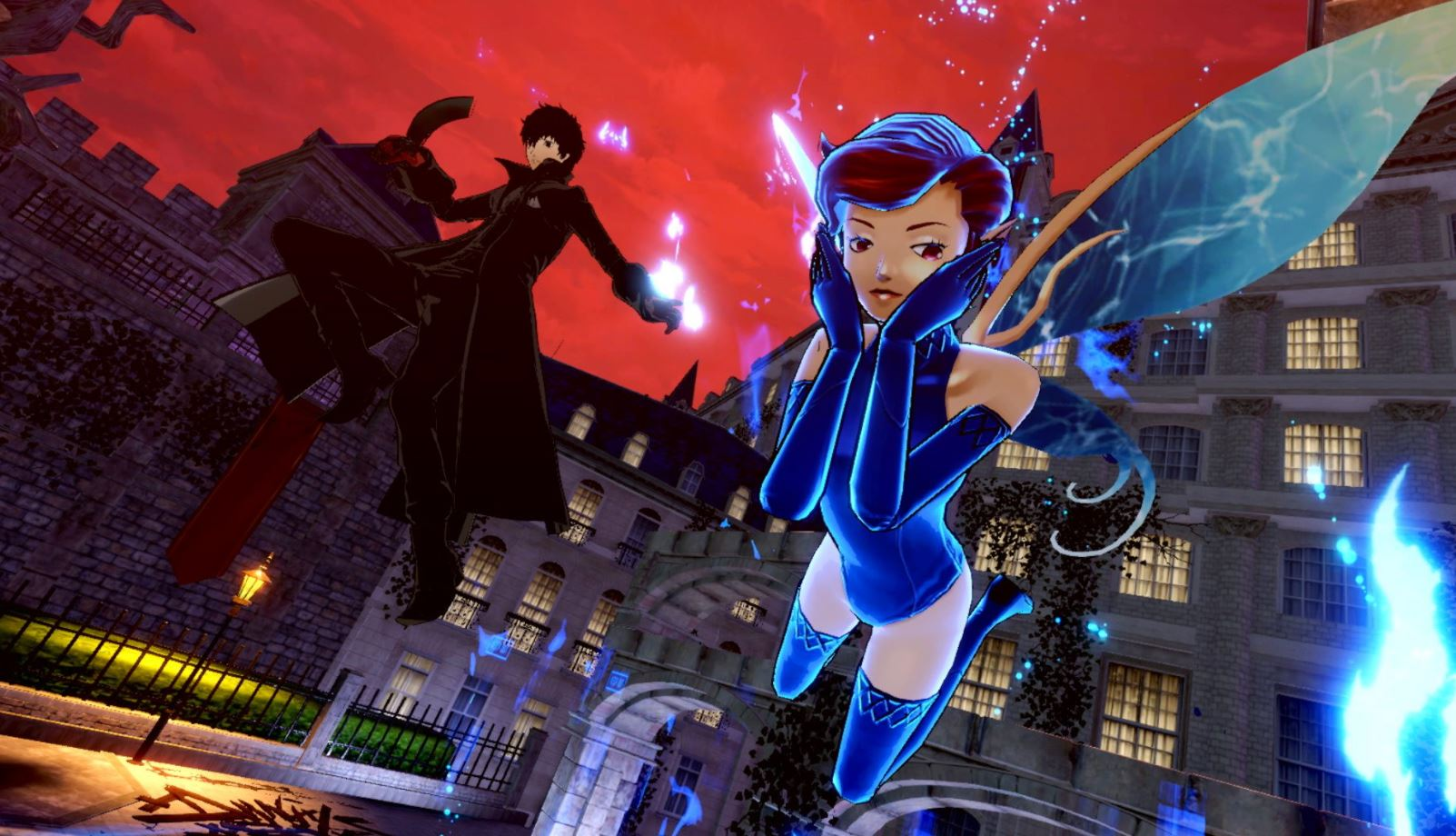 persona-5-strikers-hands-on-preview-ps4-personas-style-and-gameplay-translated-excellently-to-a-new-genre-4