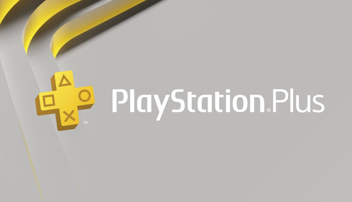 playstation-plus-ps4-ps5-free-games-february-2021-announced