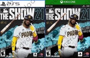 playstation-studios-san-diego-studio-logo-appears-on-xbox-retail-boxes-for-the-first-time-as-mlb-the-show-21-goes-multiplatform-2