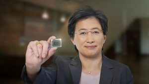 ps5-cpu-and-gpu-maker-amd-epects-ps5-supply-shortages-to-continue-through-the-first-half-of-2021