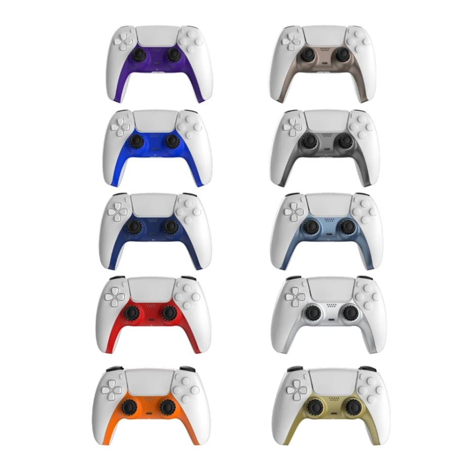 ps5-dualsense-controller-faceplate-covers-now-on-sale-in-ten-different-colors-from-third-party-company-1