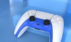 ps5-dualsense-controller-faceplate-