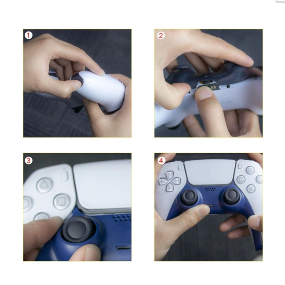 ps5-dualsense-controller-faceplate-covers-now-on-sale-in-ten-different-colors-from-third-party-company-4