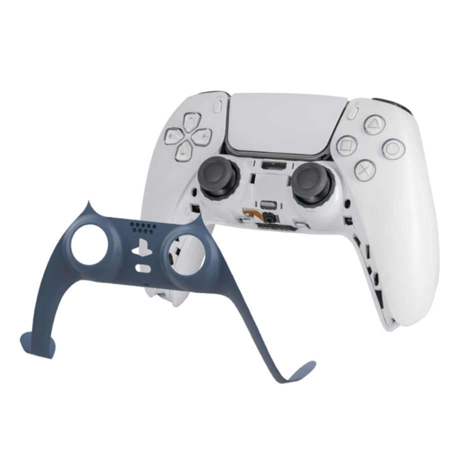 ps5-dualsense-controller-faceplate-covers-now-on-sale-in-ten-different-colors-from-third-party-company