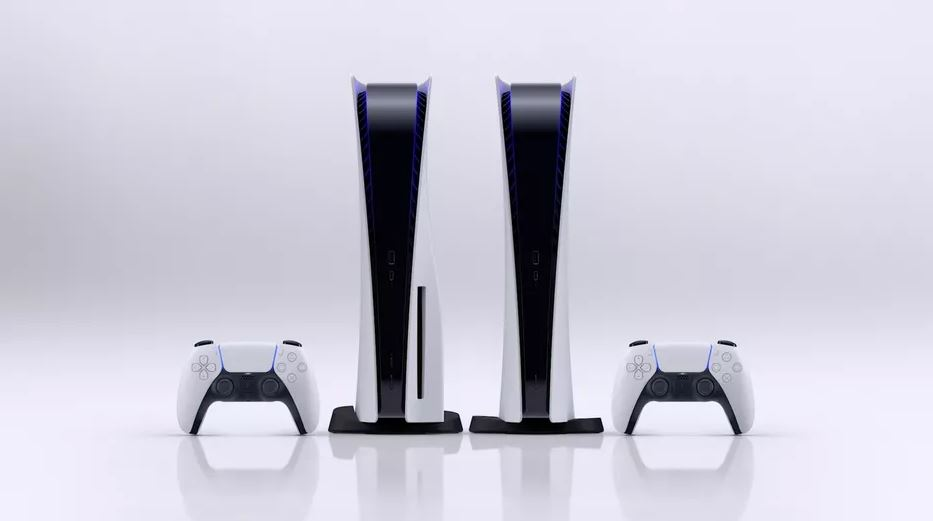 ps5-was-the-most-successful-playstation-launch-and-the-biggest-console-launch-ever-according-to-jim-ryan