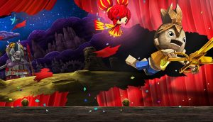 puppeteer-creator-wants-to-make-a-sequel-to-the-beloved-ps3-game