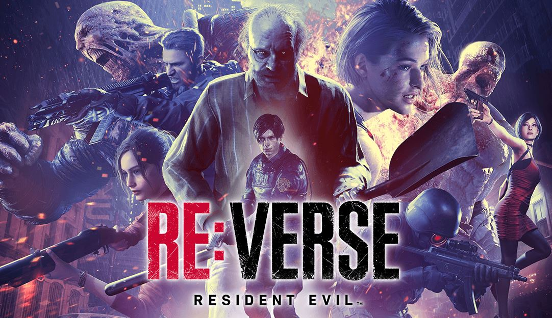 resident-evil-reverse-ps4-news-reviews-videos
