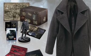 resident-evil-village-collectors-edition-only-available-in-japan-comes-with-chris-jacket-and-costs-more-than-1800-1