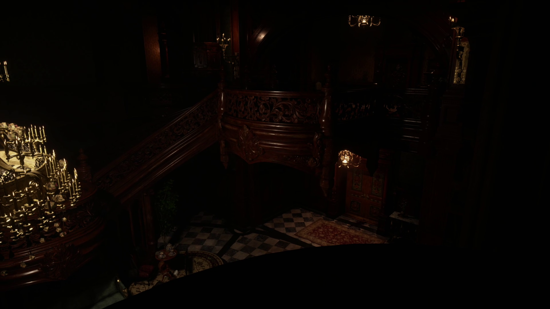 resident-evil-village-maiden-demo-hands-on-impressions-ps5-short-but-visually-gorgeous-and-bone-chilling-1