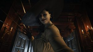 resident-evil-village-maiden-demo-hands-on-impressions-ps5-short-but-visually-gorgeous-and-bone-chilling-4