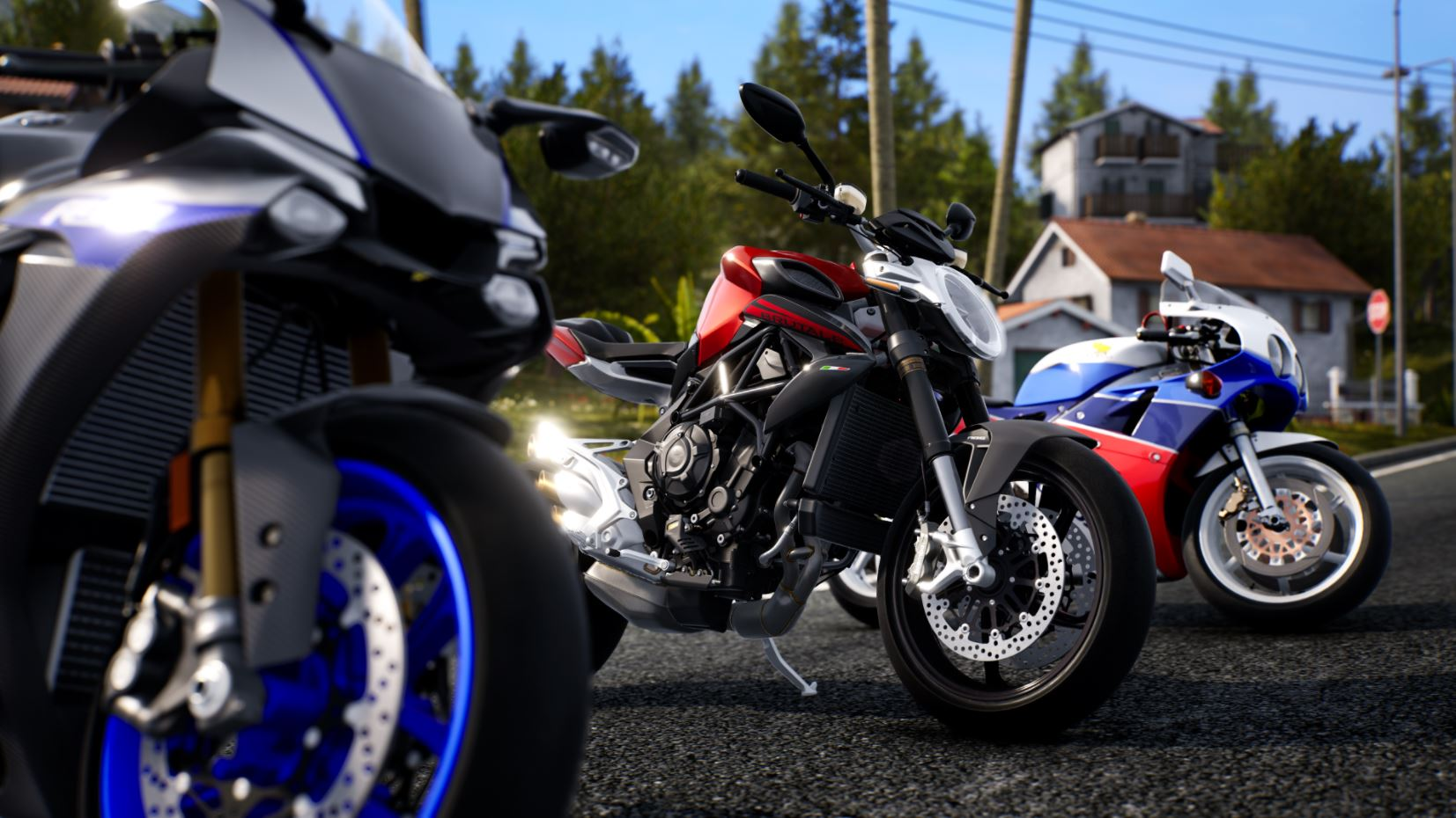 ride-4-review-ps5-impressive-ps5-visuals-help-make-up-for-gameplay-issues-1