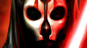 rumor-aspyr-media-may-be-helping-develop-the-new-star-wars-knights-of-the-old-republic-game