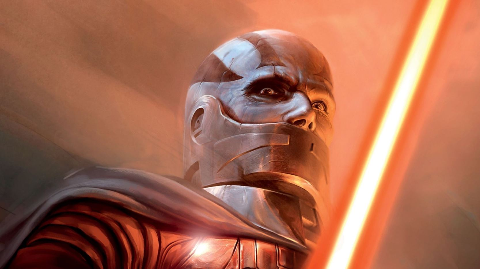 rumor-new-star-wars-knights-of-the-old-republic-game-in-the-works-not-developed-by-ea