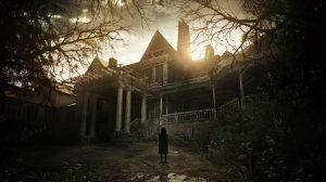 rumor-resident-evil-7-ps5-update-planned-for-franchises-25th-anniversary-alongside-other-announcements