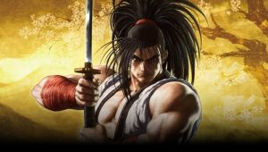 samurai-shodown-ps5-update-and-version-nowhere-to-be-seen-as-snk-announce-xbox-series-s-x-upgrade