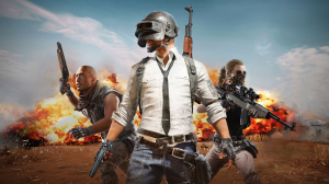 second-pubg-game-releasing-in-2022-on-top-of-the-callisto-protocol