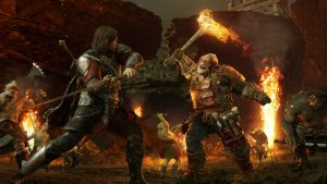 shadow-of-mordor-and-shadow-of-wars-nemesis-system-hasnt-appeared-in-more-games-because-wb-patented-the-system