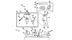 sony-files-vr-patent-that-lets-audience-members-make-decisions-and-mess-with-players-while-gaming