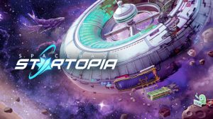 spacebase-startopia-ps4-news-reviews-videos