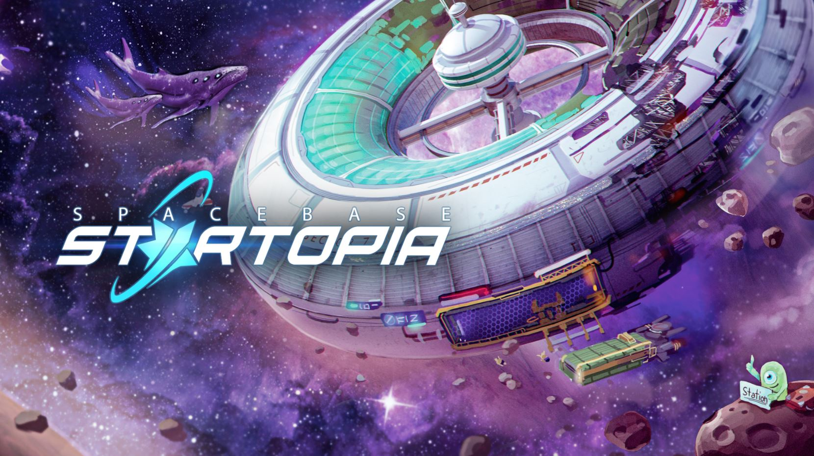 spacebase-startopia-ps4-news-reviews-videos