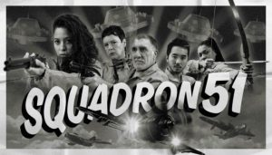 squadron-51-ps4-news-reviews-videos