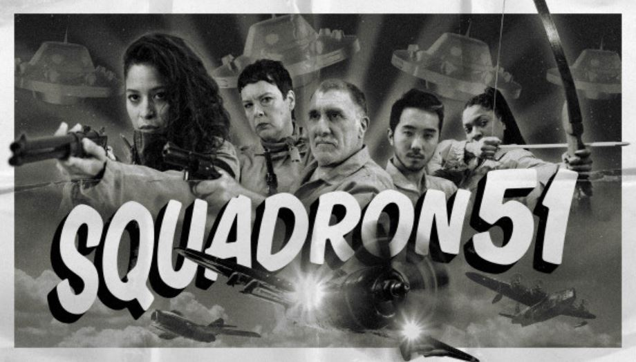 squadron-51-ps4-news-reviews-videos