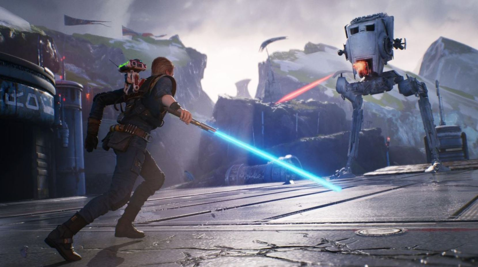 star-wars-jedi-fallen-order-ps5-update-breakdown-shows-game-looks-virtually-identical-to-xbox-series-x