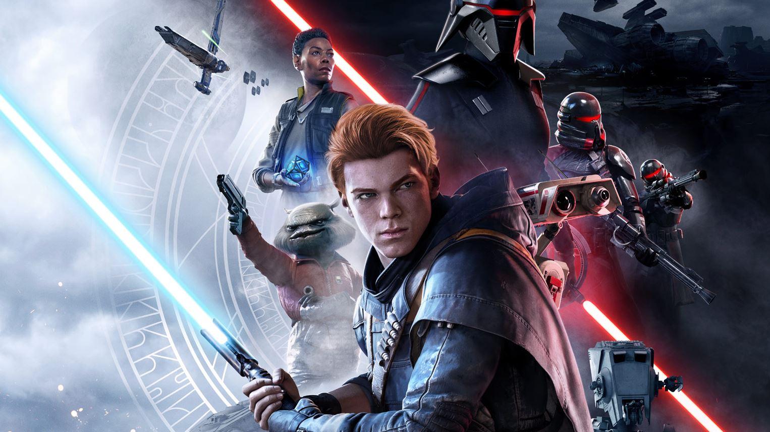 star-wars-jedi-fallen-order-update-released-providing-ps5-optimisation-and-improvements