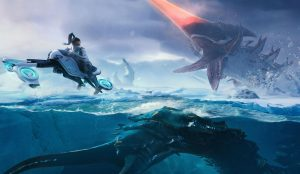 subnautica-below-zero-rated-for-ps5-and-ps4-set-to-be-published-by-bandai-namco