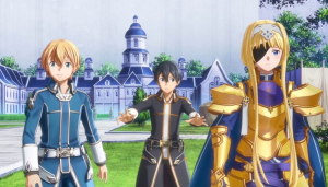 sword-art-online-alicization-lycoris-update-1-21-patch-notes-released-by-bandai-namco